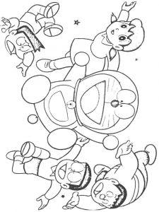 doraemon-coloring-pages-7