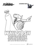 dreamworks-turbo-coloring-pages-1