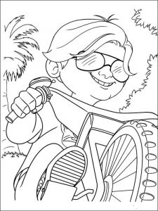 dreamworks-turbo-coloring-pages-10