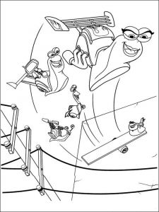 dreamworks-turbo-coloring-pages-14
