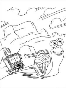 dreamworks-turbo-coloring-pages-18