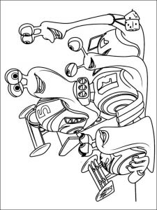 dreamworks-turbo-coloring-pages-19