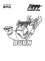 dreamworks-turbo-coloring-pages-2