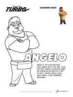 dreamworks-turbo-coloring-pages-6