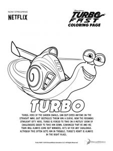 dreamworks-turbo-coloring-pages-8