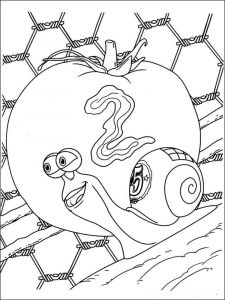 dreamworks-turbo-coloring-pages-9