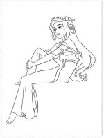 enchanted-coloring-pages-1