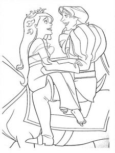enchanted-coloring-pages-10