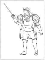 enchanted-coloring-pages-14