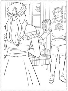 enchanted-coloring-pages-16
