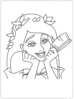 enchanted-coloring-pages-3
