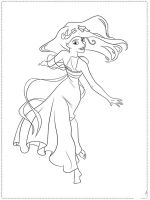 enchanted-coloring-pages-5