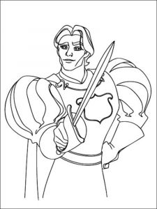 enchanted-coloring-pages-6