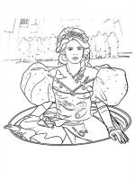 enchanted-coloring-pages-9
