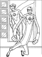 fantastic-four-coloring-pages-10