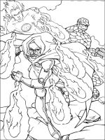fantastic-four-coloring-pages-11