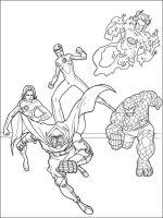 fantastic-four-coloring-pages-13