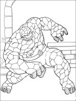 fantastic-four-coloring-pages-14