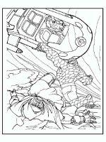 fantastic-four-coloring-pages-17