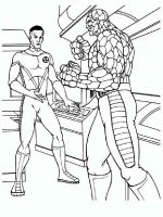 fantastic-four-coloring-pages-19
