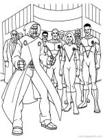 fantastic-four-coloring-pages-2
