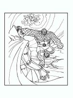 fantastic-four-coloring-pages-23