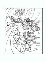 fantastic-four-coloring-pages-23