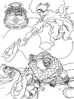 fantastic-four-coloring-pages-24