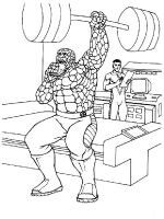 fantastic-four-coloring-pages-8