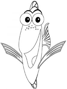 finding-nemo-coloring-pages-13