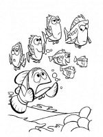 finding-nemo-coloring-pages-17