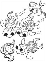finding-nemo-coloring-pages-21