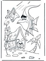 finding-nemo-coloring-pages-24