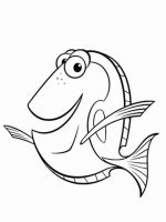 finding-nemo-coloring-pages-27