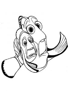 finding-nemo-coloring-pages-30