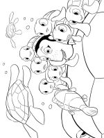 finding-nemo-coloring-pages-7