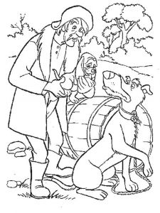 fox-and-the-hound-coloring-pages-10