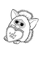 furby-coloring-pages-10