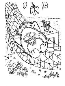 furby-coloring-pages-11