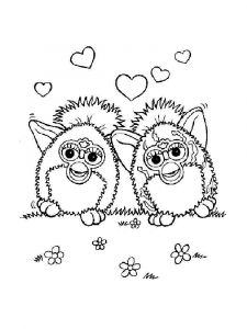furby-coloring-pages-14