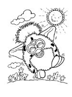 furby-coloring-pages-15