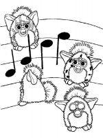furby-coloring-pages-2