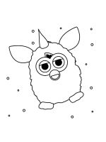 furby-coloring-pages-20