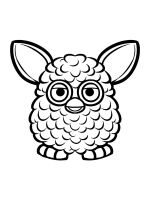 furby-coloring-pages-21