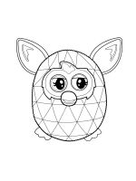 furby-coloring-pages-22