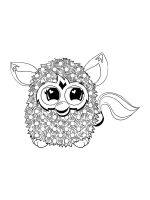 furby-coloring-pages-23