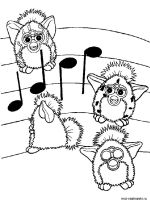 furby-coloring-pages-24