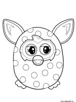 furby-coloring-pages-25