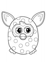 furby-coloring-pages-3