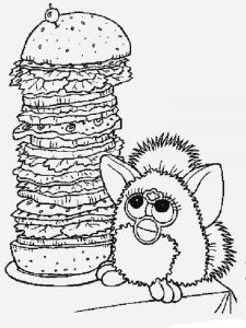 furby-coloring-pages-6